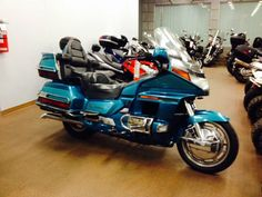 Find Honda-Goldwing Passenger Armrest listings at the best prices. We have 0 motorcycle for sale for: Honda-Goldwing Passenger Armrest Motos Honda, Honda Motorcycles, Motorcycles For Sale, Car Accessories, Touring, Wings, Entertainment, Cars, Vehicles
