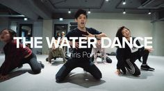 The Water Dance - Chris Porter / Bongyoung Park Choreography - The Dance Guide Bongyoung Park, 1million Dance Studio, Modern Dance, Dance Videos, Kdrama, Exercise, Water, Youtube, Inspiration