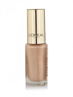 L'Oreal Color Riche Nail Paint buy from koovs.com