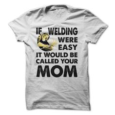 Awesome Welding Shirt. Check this shirt now: http://www.sunfrogshirts.com/LifeStyle/Awesome-Welding-Shirt.html?53507