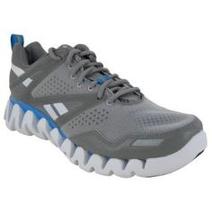 Click on the image for more details! - REEBOK ZigTech Zig Return Running Athletic Mens Shoes (Apparel)