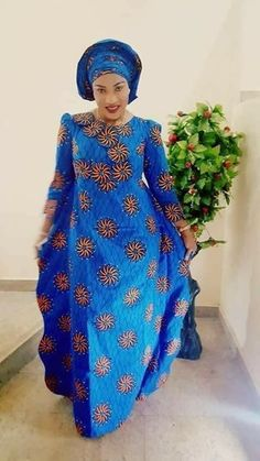 Bague de mariage : www.ng Lace and Ankara dresses. African attire Afr Bague de mariage : www.ng Lace and Ankara dresses. African Fashion Ankara, African Inspired Fashion, Latest African Fashion Dresses, African Dresses For Women, African Print Dresses, African Print Fashion, Africa Fashion, African Attire, African Wear