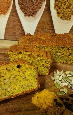 Cassava Flour: The Best Grain-Free Baking Alternative?