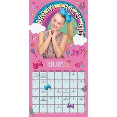 Jojo Siwa Bows, Jojo Bows, Jojo Siwa Birthday, 9th Birthday, Jojo Siwa Outfits, Candy Theme Birthday Party, Minnie Mouse Toys, Lol Dolls, Monster High Dolls