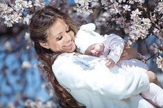Wall Design, Breastfeeding, Crafts For Kids, Parents, Maternity, Christian, Boho, Couple Photos, Beautiful