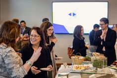How Will Networking Help Advance Your Career? http://blog.visitdetroit.com/entry/how-to-make-networking-work-for-you.html?utm_campaign=coschedule&utm_source=pinterest&utm_medium=Visit%20Detroit&utm_content=How%20to%20Make%20Networking%20Work%20for%20You #EventProfs #MeetingProfs
