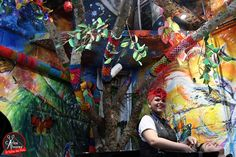 BAC Hairdressing www.eltallerdelpelo.com Hairdresser, Painting, Atelier, Hair, Art, Painting Art, Paintings, Drawings, Barber