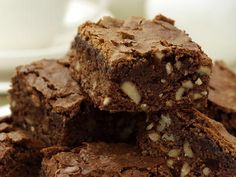 15+ Easy Chocolate Recipes: Chocolate Cake Recipes and Other Chocolate Desserts | Cookstr.com