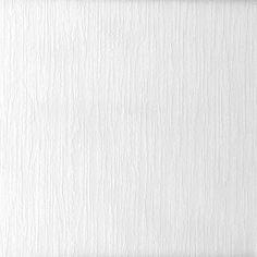 12 best Plaster textures images on Pinterest Plaster Plaster
