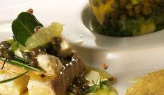 90plus.com - The World's Best Restaurants: Villa Fiordaliso - Gardone Riviera Brescia - Italy