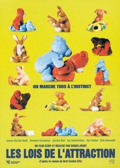 http://www.allocine.fr/film/fichefilm_gen_cfilm=43925.html