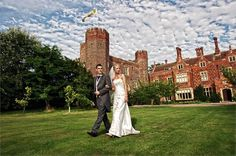 Find your dream #weddingvenue here... http://www.hitched.co.uk/wedding-venues/