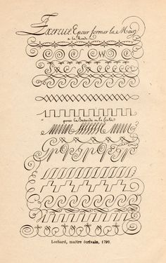 script ornaments Calligraphy Letters, Caligraphy, Graphic Art, Graphic Design, Penmanship, Painted Signs, Hand Lettering, Script, Typography