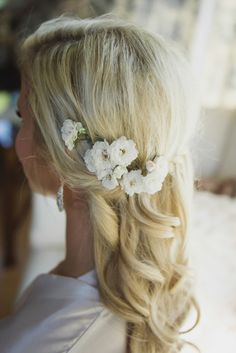 Style Me Pretty | Gallery & Inspiration | Picture - 1264384