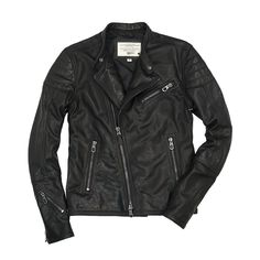 Dirt Track Racer Jacket