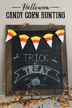 Decorate a Halloween