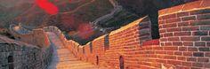 Con más de 10 años de experiencia en China, Wolder Consulting le ayuda a superar todas las complejidades comerciales, burocráticas, legales y laborales de este inmenso y complejo país asiático, y obtener un mayor y mejor rendimiento de su actividad empresarial internacional.    No se quede fuerta del futuro, nosotros le abrimos la muralla. Conócenos  |  ¿Por qué China?