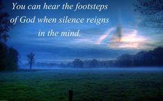mindfulness meditation quotes   mindfulness meditation quotes mindfulness and meditation