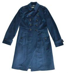 BURBERRY LONDON Coats http://www.videdressing.us/coats/burberry-london/p-4891374.html?&utm_medium=social_network&utm_campaign=US_women_clothing_coats___jackets_4891374