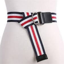 098204340ea3 47 best ceinture images on Pinterest   Womens fashion, Belts and ...