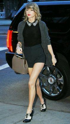 Taylor Swift ❤