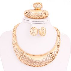 Cheap costume jewelry brooch, Buy Quality costume helmet directly from China jewelry shapes Suppliers: Product Description 100% Brand New Style: Fashion Jewelry/Luxury Bracelet Wearing Occasion: Wedd