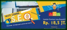 Kursus Online & Belajar Online adalah 2 keyword Lomba seo baba studio, BS adalah tempat kursus online & belajar online tentang Internet marketing, SEO, Komputer, Website, Game animasi dll