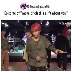 Yoonmin, Kookie Bts, Bts Bangtan Boy, Annoyed Cat, K Pop Wallpaper, Bts Funny Videos, Bts Tweet, Bts Video, Bts Edits
