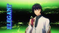 Uta no Prince-Sama Maji Love Revolutions Ep.5 | Cecil