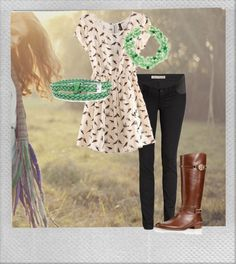 """""""Fall Maternity Outfit"""" by kellylynnjones on Polyvore"""