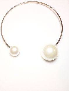 Pearl necklace https://www.kichink.com/stores/onetrendyone