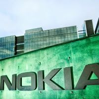 Nokia exec shows refreshing honesty, admits HERE Maps was 'rushed' and 'went horribly wrong'