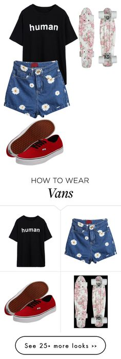 """#"" by hipstercats on Polyvore"