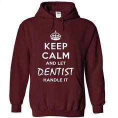 keep calm and let WELDER handle zz T Shirt, Hoodie, Sweatshirts - tee shirts #hoodie #T-Shirts