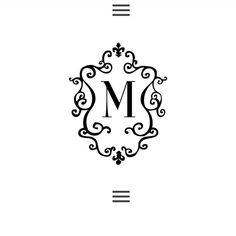 Mooshi has a new web site!  Hi everyone!  I'm excited to share some news with you. I've given Mooshi.com.au a fresh look for 2017!  I've redesigned the web site so it's easier to navigate and read. I've also redefined my business to focus on couture embroidery and teaching.  Take a look and please let me know what you think. I'd appreciate your feedback!  Stay tuned for an update on my red tulle couture project. I've made some progress (finally)! Regards  Olivia.  #mooshi #oliviatorma…