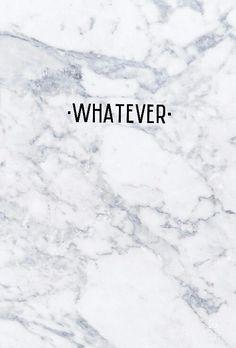 Resultado de imagen para marble wallpaper tumblr