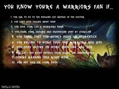 warrior cats | Warrior cats of the clans This is awedome, dude!!! LOOK AT THIS!!