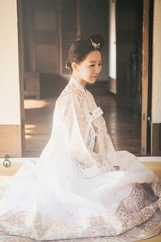 design by 한복린 hanboklynn  photographed  edited by 최진국 Asian culture is just so beautiful to me.