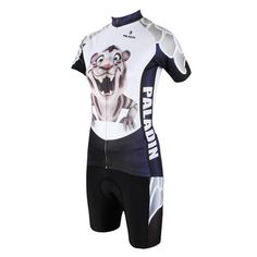 69.99$  Buy now - http://alil3w.worldwells.pw/go.php?t=32722934866 - Outdoor Sport Bike Short Jerseys Cycling Set Little Tiger Pattern Clothing/Quick-Dry Breathable Bicycle Cycling Ropa Sportswear 69.99$
