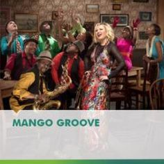 Mango Groove - Bang The Drum (CD, Album, Sup) in the Pop category was listed for on 19 Jan at by bedazzled jewelers in Pretoria / Tshwane Concert Stage, Beaches In The World, Most Beautiful Beaches, Cd Album, Celebs, Celebrities, Art Festival, Public Relations, My People