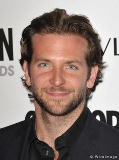 Bradley Cooper ferrygirl