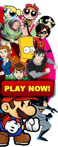 Gıcık Portakal,Gıcık Portakal oyunu,Gıcık Portakal oyna,Gıcık Portakal oyun,Planet Çocuk,Oyun