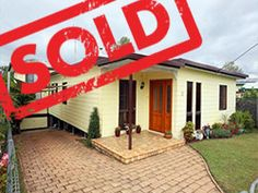 PropertyNow is the leading real estate agency in Australia who offers Sell house no agent service.