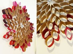 Google Image Result for http://www.diyinspired.com/wp-content/uploads/2011/11/Pink-Art.jpg