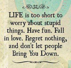 ;) #Life #Quote