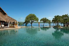 Perfectly situated on a serene beachfront and surrounded by lush tropical gardens, Secrets Papagayo Costa Rica is an exclusive hideaway offering an Unlimited-Luxury experience in one of the most romantic and intimate settings imaginable.