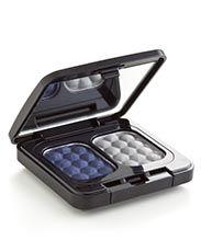 Sombra #Ultrapigmento Natura Una - 3,6g #Maquiagem R$ 73,90 R$ 62,00 cada