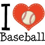 .Baseball Like, Comment, Repin !!