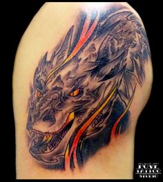 Possible ink