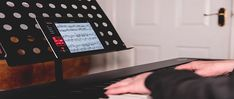 eto Music Practice apps transform the way you practise reading and playing musical instruments or singing, using your smartphone or tablet Best Piano, Reading Music, Sebastian Bach, Music Theory, Piano Lessons, 3d Printing, Entertaining, Activities, Simple Piano